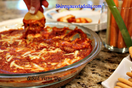 pizza dip fix wwatermark