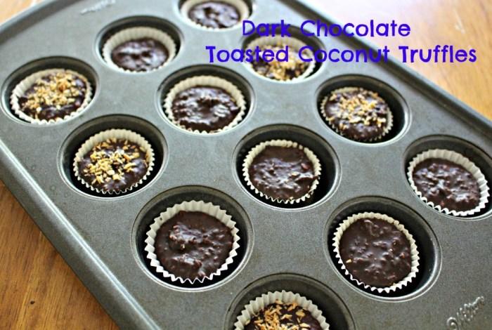 toasted_coconut_choc_truffles_fix