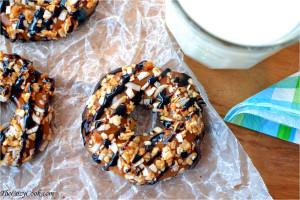 Homemade-Samoa-Cookies