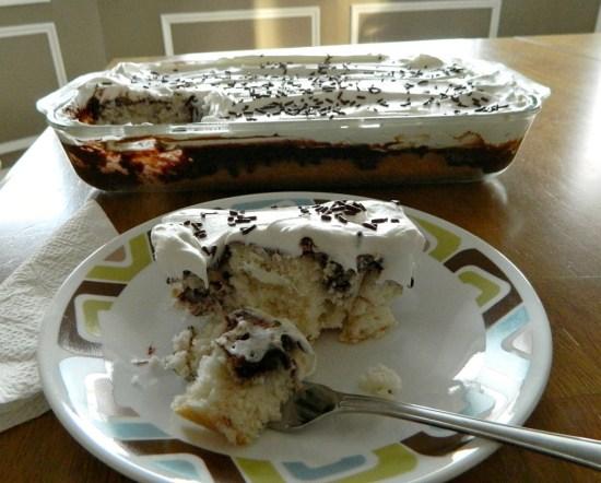 black_and_white_poke_cake