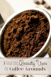 Beauty-Uses-for-Coffee-Grounds