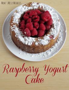Raspberry-Yogurt-Cake-whole-700x913