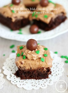 malted-baileys-irish-cream-brownies-10-pin-757x1024