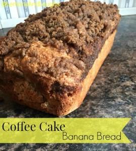 coffee-cake-banana-bread