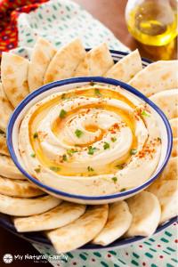 Classic-Hummus-1b