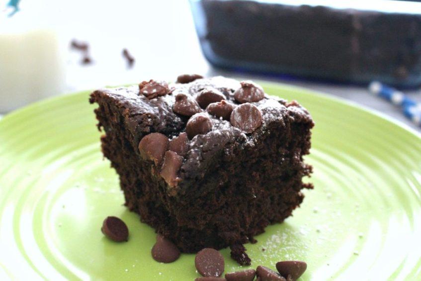 fudgy-cocoa-cake