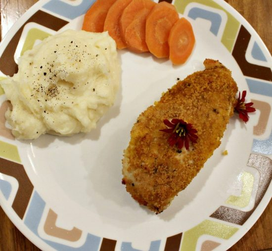 simple-everyday-baked-chicken-cutlets