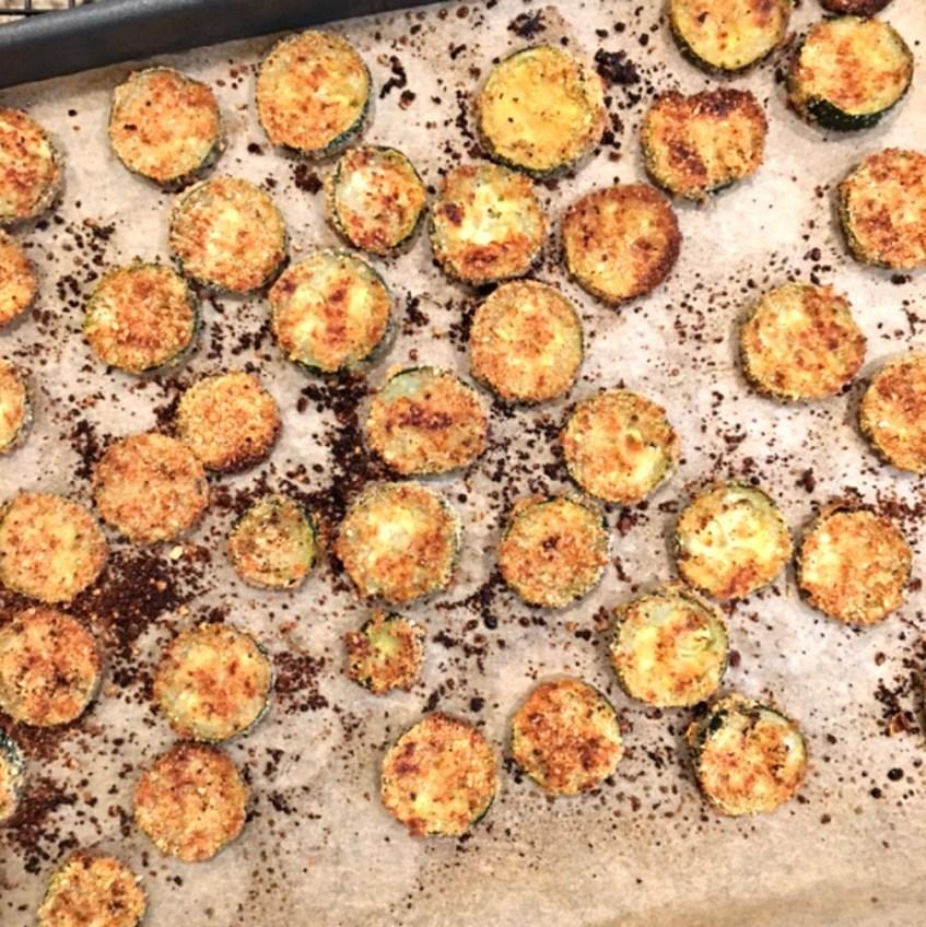 zucchini-crips-baking