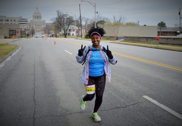 The 50 Best Half-Marathons in the U.S. - Little Rock Half Marathon