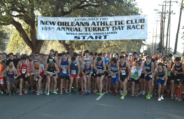 New-Orleans-Road-Race