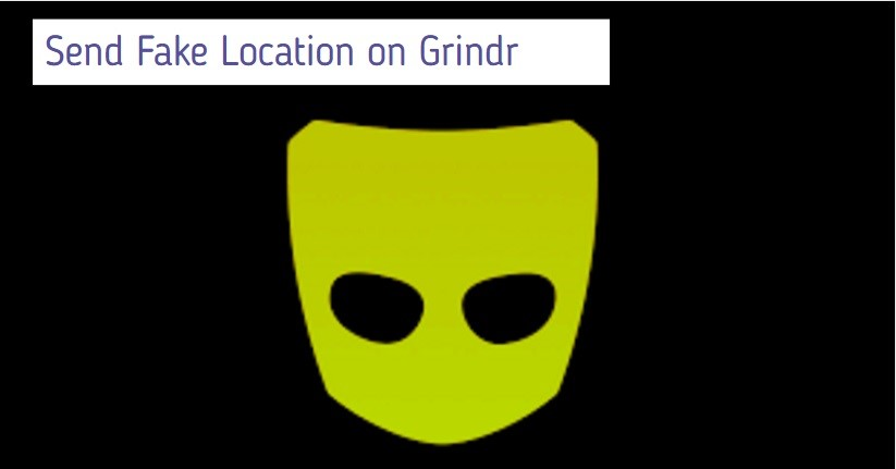 Wifi grindr on not working Grindr only