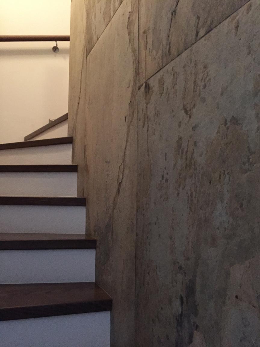 skinrock-treppenaufgang-2