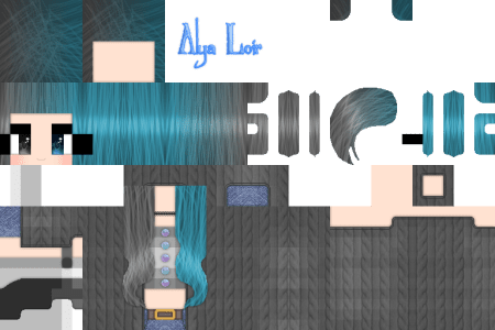 Skin De Minecraft Foto Path Decorations Pictures Full Path - Skin para minecraft willyrex