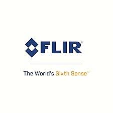 Flir Worlds Sixth Sense
