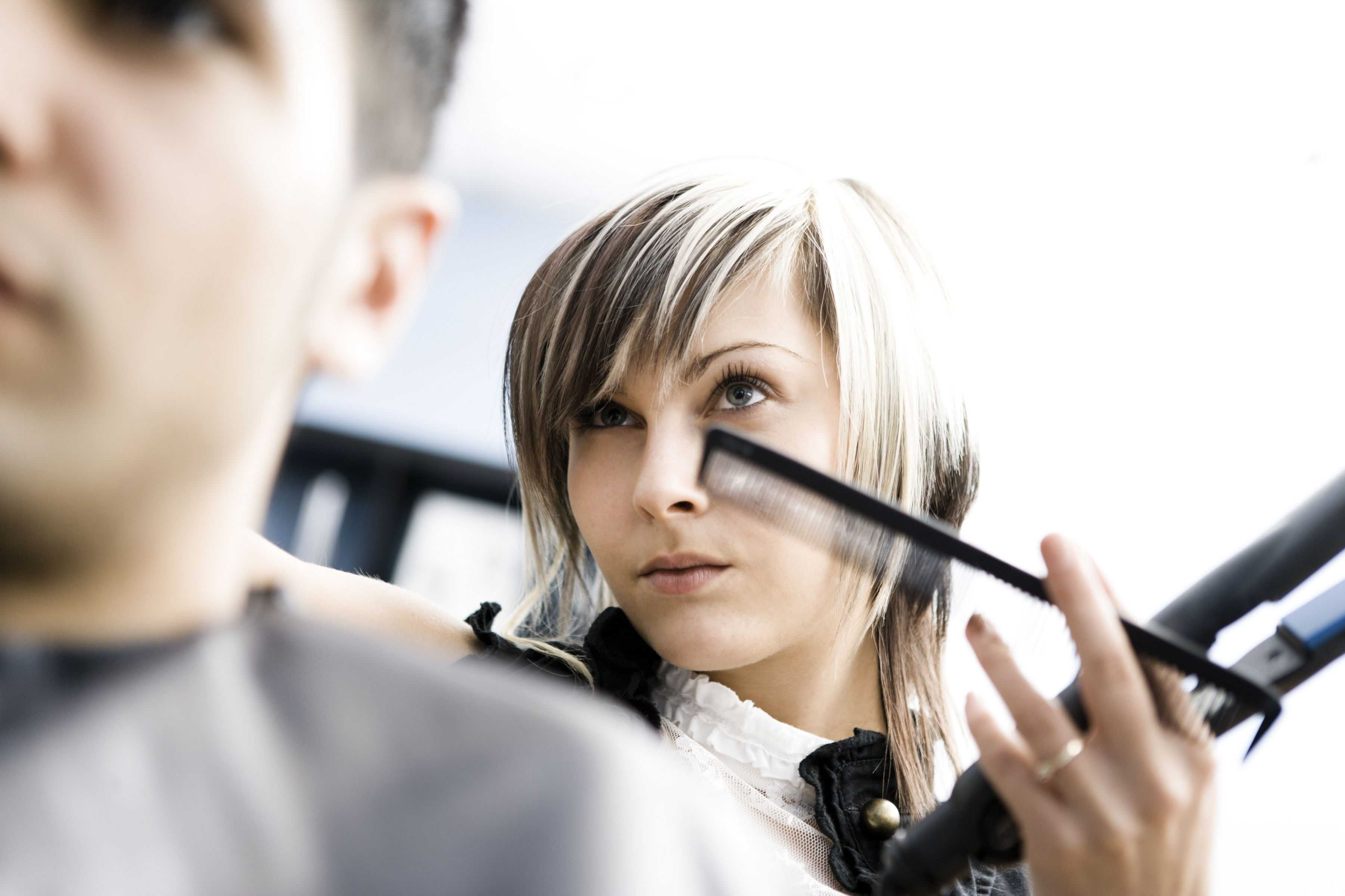Top 15 Beauty Schools In The USA
