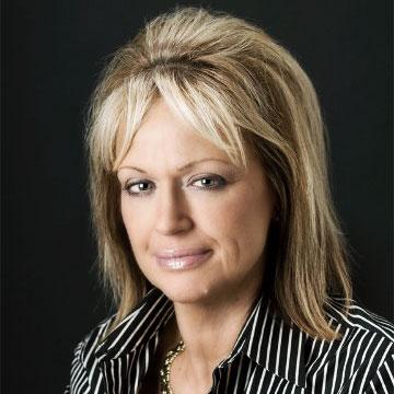 Susan Peterson