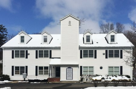 1227 Main Street, Suite 103, Port Jefferson, NY 11777