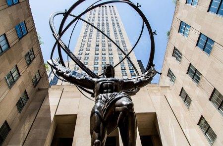 630 Fifth Avenue,20th Floor, New York, NY 10111