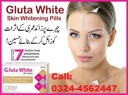 Skin-Whitening-Injections-Whitening-Pills-Glutathione-Injec_Hyperpigmented-Skin-Dark-Patchy-Skin-Melasmatightening-of-facial-skin-restoration-of- youthful- skin anti-wrinkle (14)