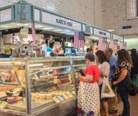 2015_07_29_CLE-West Side Market_004