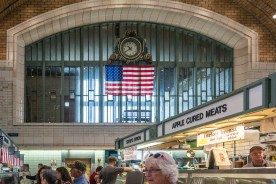 2015_07_29_CLE-West Side Market_006