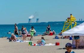2015_07_30_Fairport Harbor beach_005