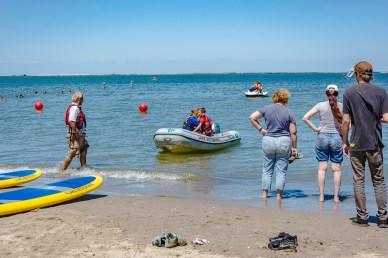 2015_07_30_Fairport Harbor beach_015