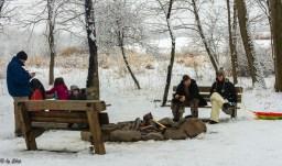 2016_02_16_Trailwalk_Chagrin River Park_0060-3