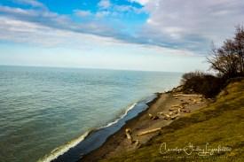 2017_02_27_places_overlook-beach-park_0010