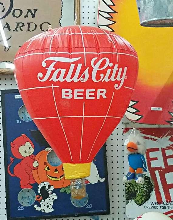 falls-city
