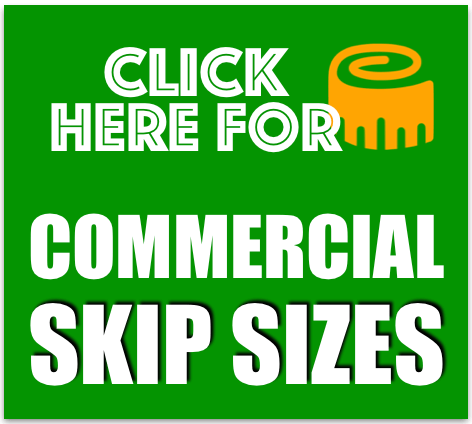 commercial Online sizes