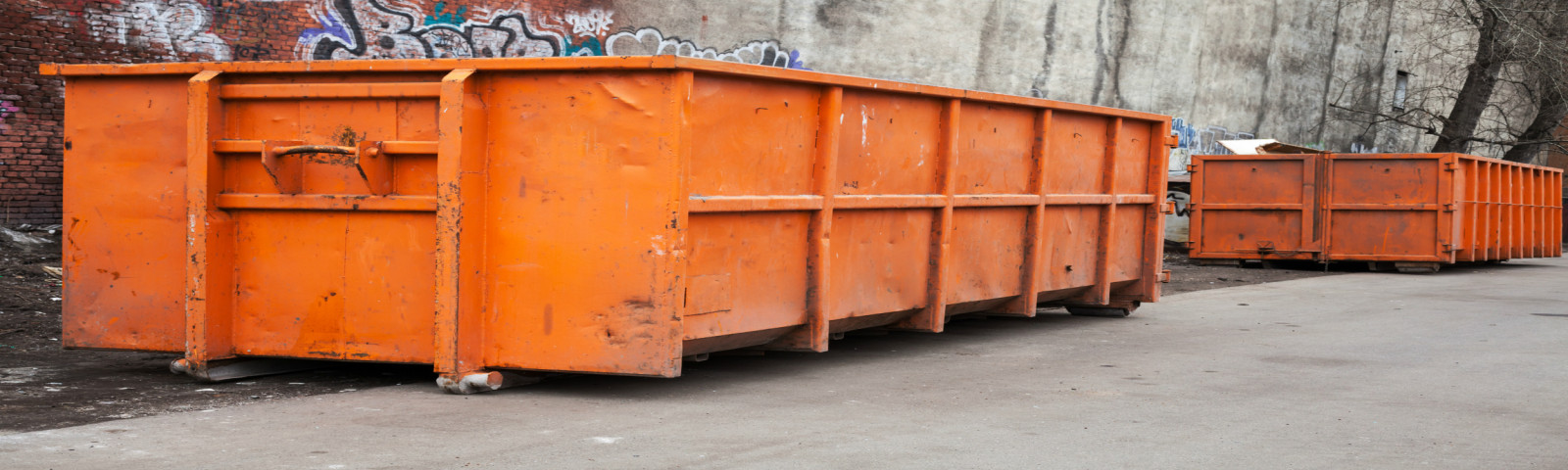 2-orange-commercial-skips-e1453849108123
