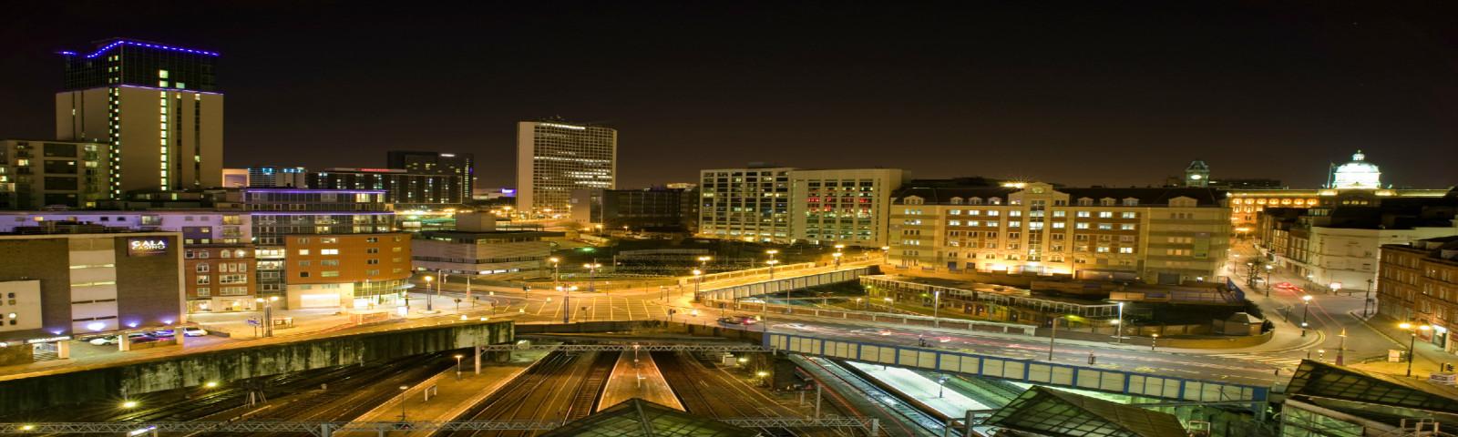 city-of-birmingham-skyline-final-01-e1453849039301