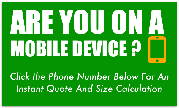 click to call us today on mobile