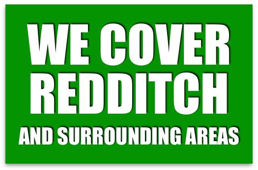 skip hire redditch