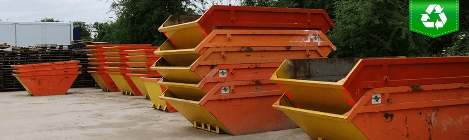 Solihull-stacked-up-skip-1-1