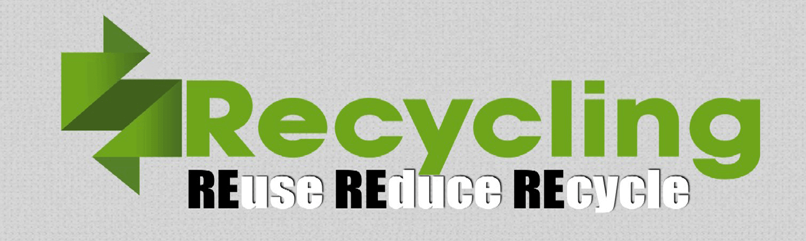 Wolverhampton-recycling-waste-1-1
