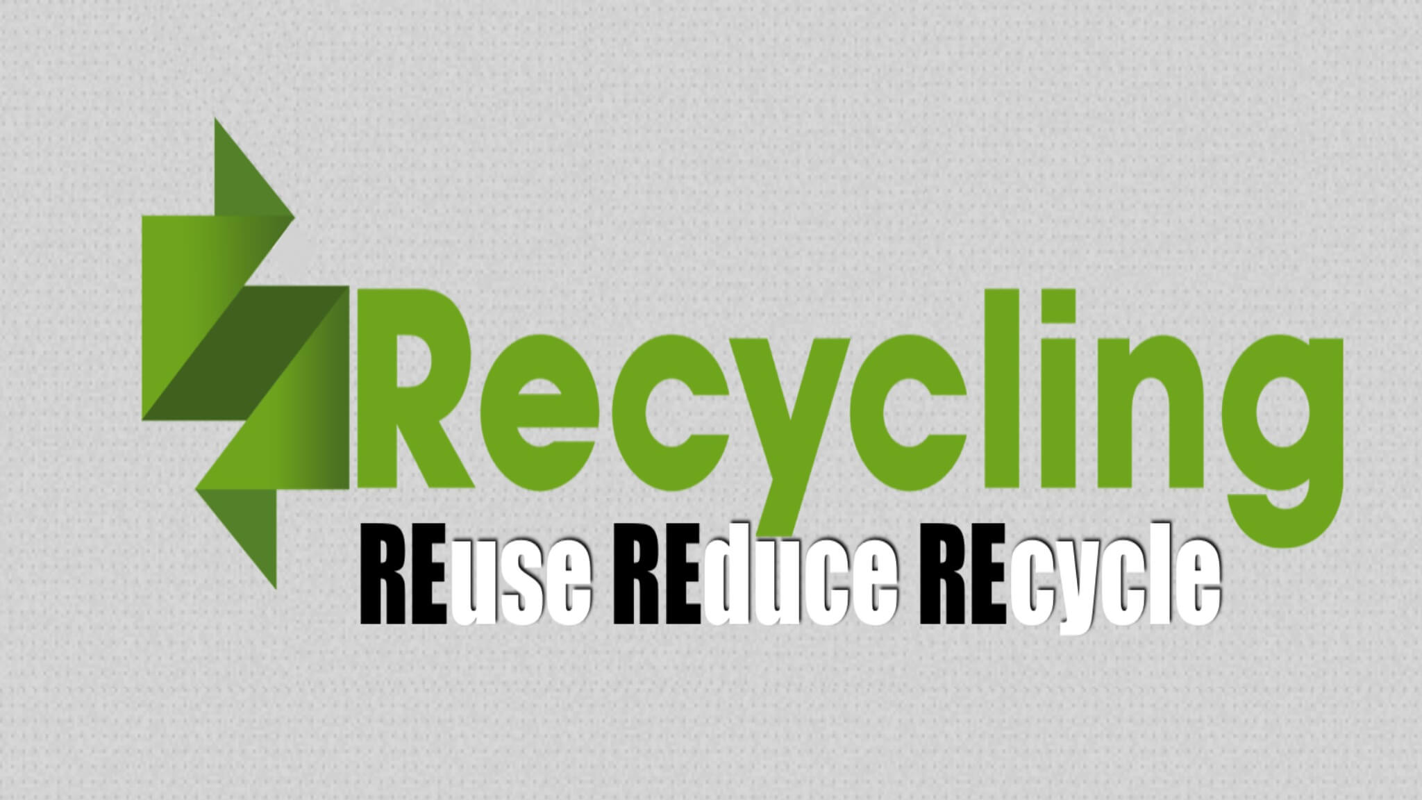 Leamington-Spa-Recycling-waste.-2