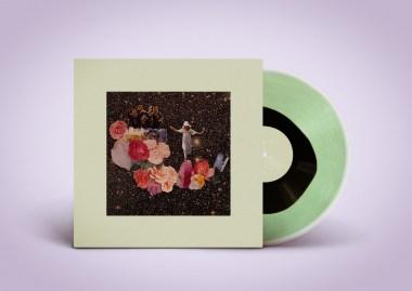 sheer_-_colour_in_colour_vinyl