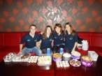 SKIP Cardiff- Cake Sale
