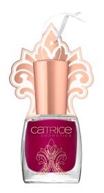 C02 Poetic Pink