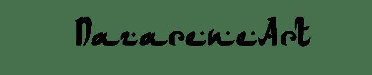nazareneart logo