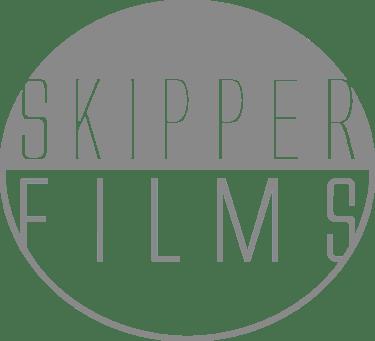 SkipperFilms Video Production and Creative Media: Washington DC, Virginia, Maryland