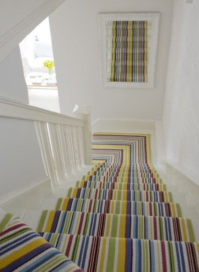 cool-stair-carpet-runners-2