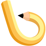 Blogo Logo