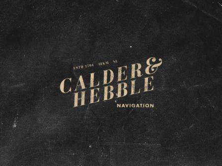 Calder adn Hebble Navigation