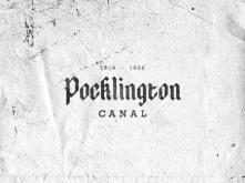 Pocklington Canal
