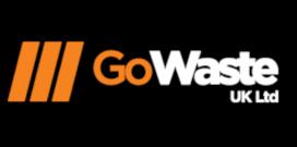 gowaste-budget_scaled