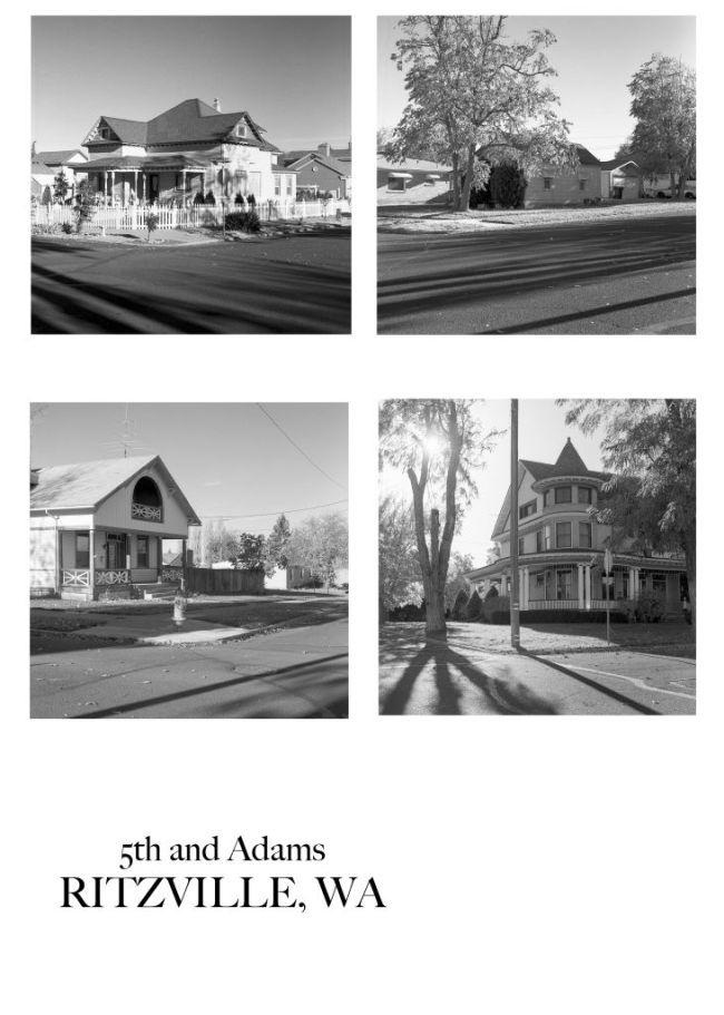 5th & Adams