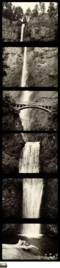 Smith - Multnoma Falls - FINAL